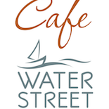 Cafe Water Street